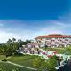 Vivanta By Taj Bentota Hotel
