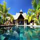 Maradiva Villas Resort & Spa Mauritius Hotel