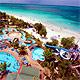 Beaches Negril Resort & Spa Hotel