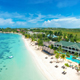 Sandals Negril Beach Resort & Spa Hotel