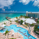 Sandals Royal Bahamian Spa Resort & Offshore Island Hotel