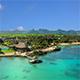 Maritim Resort & Spa Mauritius Hotel