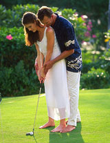 Honeymoon holiday packages-Honeymoon Deals